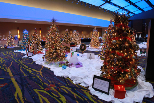 Decorated-Trees-2012