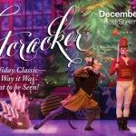 The Nutcracker: A Holiday Classic