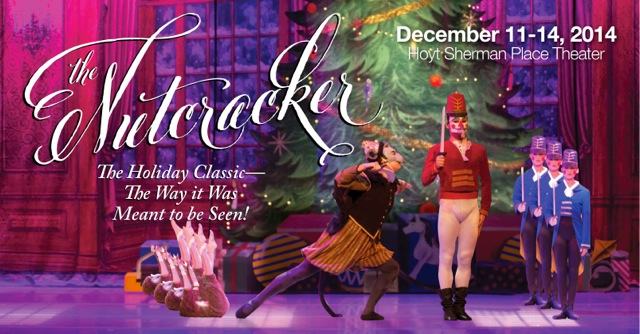 Nutcracker-2014-web-banner