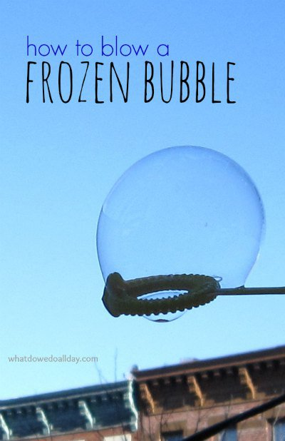 frozen-bubbles-400