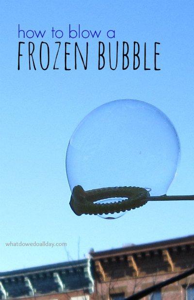 frozen-bubbles-400