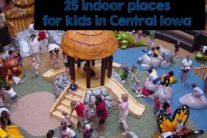 indoorplayareas