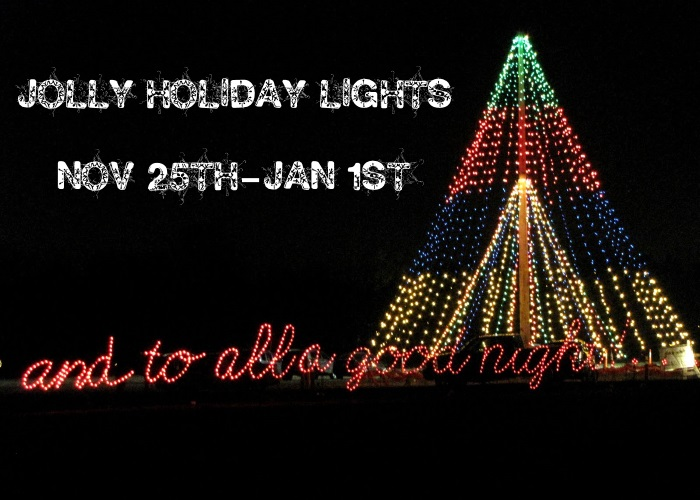 Des Moines Holiday Lights Limo Holiday Lights Tours At