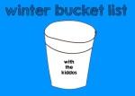 winter-bucket-list