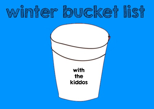 winter-bucket-list