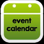 empty_calendar