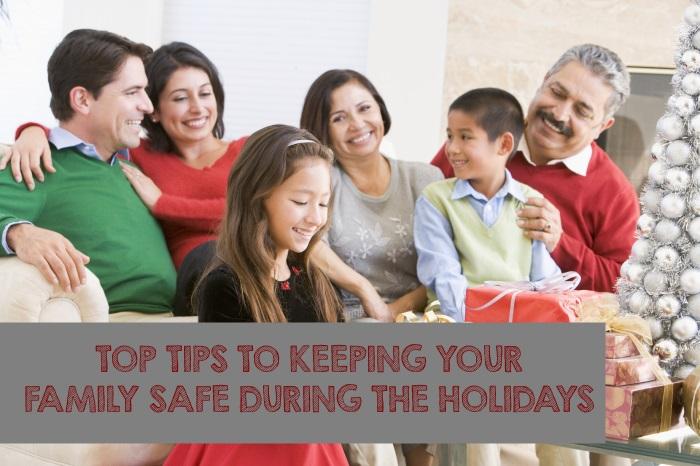 safefamily