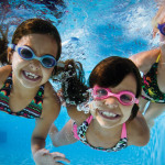 Early Bird Discounts for Des Moines Season Pool Pass