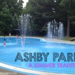 ASHBYPARK_COVER-150x150