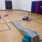 Imagination Playschool