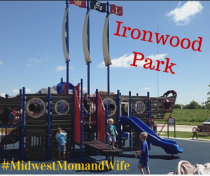 Ironwood-Park-300x251