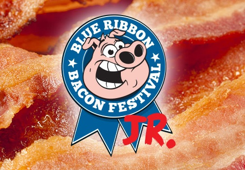 bacon-festival-jr