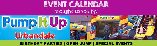 pumpitup_calendar