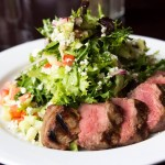 8 Great Central Iowa Restaurants for Date Night