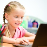 A New Kind of School: Iowa Virtual Academy