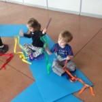 Valley Community Center: Kids Classes