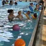 Indoor Swimming In Central Iowa Des Moines Parent