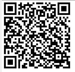 5K QR code-Superhero 5k
