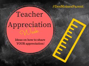 TeacherAppreciation-3