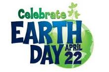 2015 Earth Day Events for Central Iowa Families