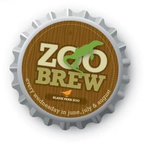 BPZ_ZooBrew2012web_5EDE3DFF35019_15377D81DB864