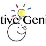 Creative Geniuses: Integrating Art with Academics