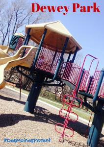 Dewey-Park-212x300