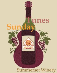 Sunday-Tunes-poster-v3-235x300