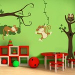 Creating a Unique Playroom Your Kids Will Love