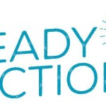 Whole Foods: Ready for Action Week