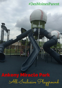 Ankeny Miracle Park All-Inclusive-2