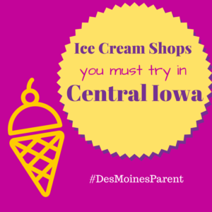 Ice Cream Treats-3