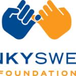 Pinky Swear: Hy-Vee Kids Triathlons & 5k Family Fun Run
