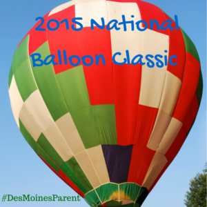 2015 National Balloon Festival-2