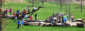 spring-play-week-banner-2