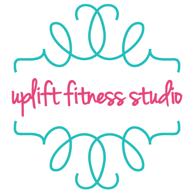 Uplift Fitness Studio: Empowering Women