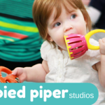 Cuddle & Bounce at Pied Piper Studios