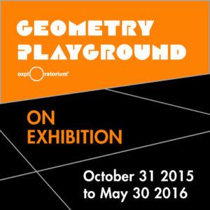 GeometryPlaygroundLogo