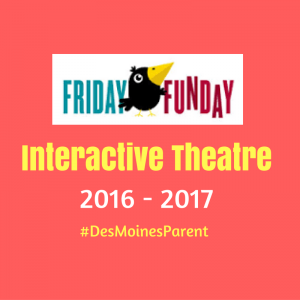 interactive-theatre-300x300