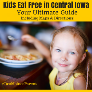 kids-eat-free-in-central-iowa-300x300