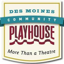 Family Shows at the Des Moines Community Playhouse