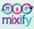 mixify