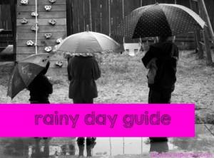 rainingday-300x222