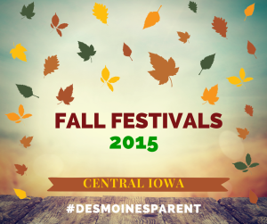 Fall Festivals-2
