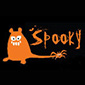 A Science Center Event: Spooky Science!