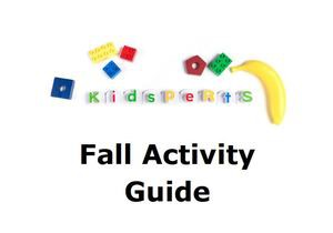 Fall+Guide+Cover