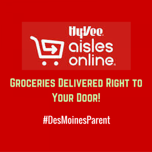 groceries-delivered-right-to-your-door-300x300