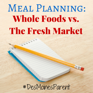 meal-planning-300x300