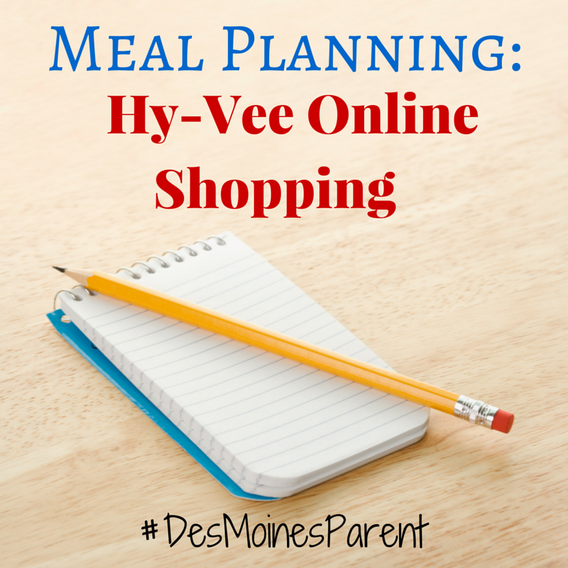 Meal Planning-5