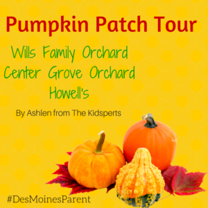 Pumpkin Patch Tour-4